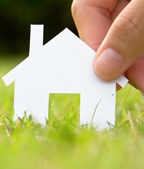 Valutazione immobili e stima quotazioni case gratuita a - Casa it valutazione immobili ...