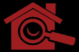 Vendo casa palermo come vendere casa rapidamente - Valutazione immobile casa it ...