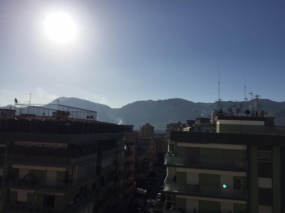 Case In Vendita Villa Tasca Palermo Subito