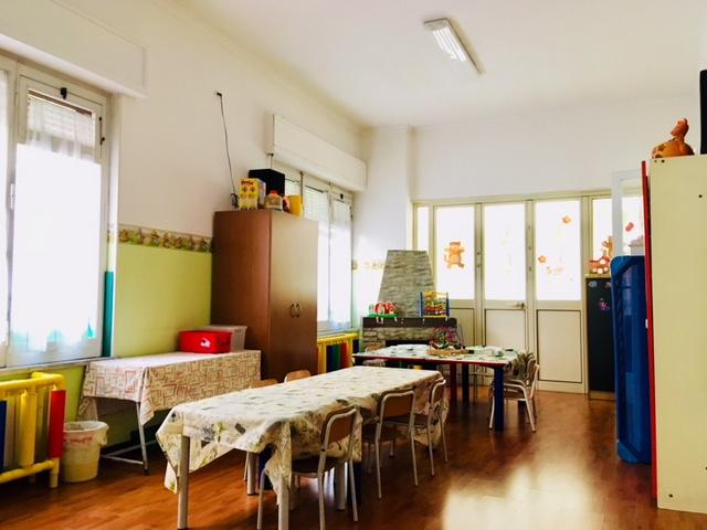 Ufficio H Via Taormina Palermo : Appartamenti in affitto a palermo affitto appartamento via