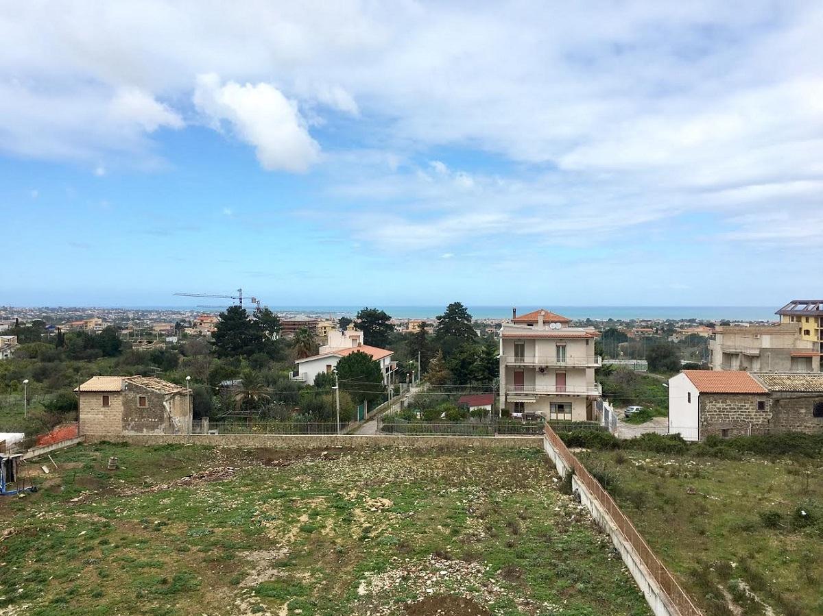 Appartamento in vendita in via caltanissetta 6 carini for Piani di casa bassa architettura del paese