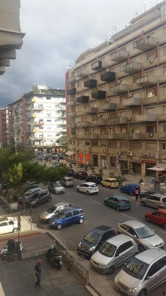 Palermo Appartamenti In Affitto
