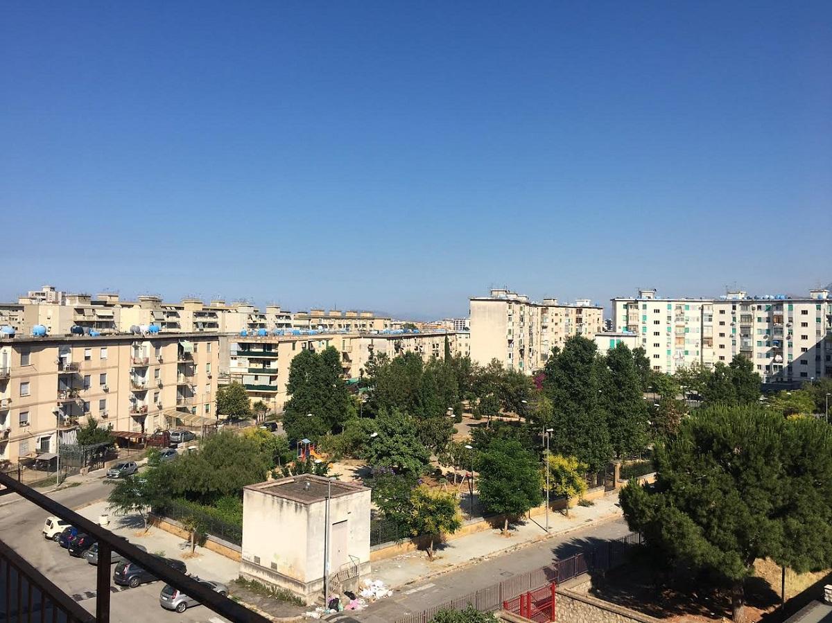 Case e appartamenti in affitto da privati e agenzie for Vendita case a roma da privati