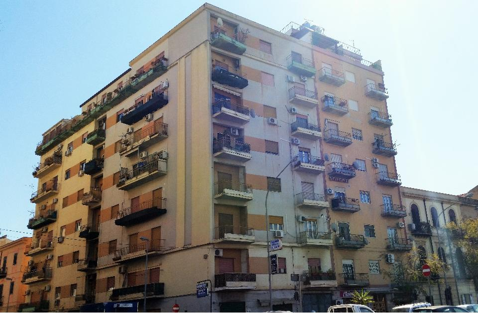 Appartamenti In Affitto A Palermo Su Subito It