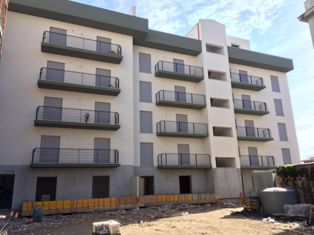 Appartamento in vendita in via del capricorno palermo for Appartamenti in vendita a palermo
