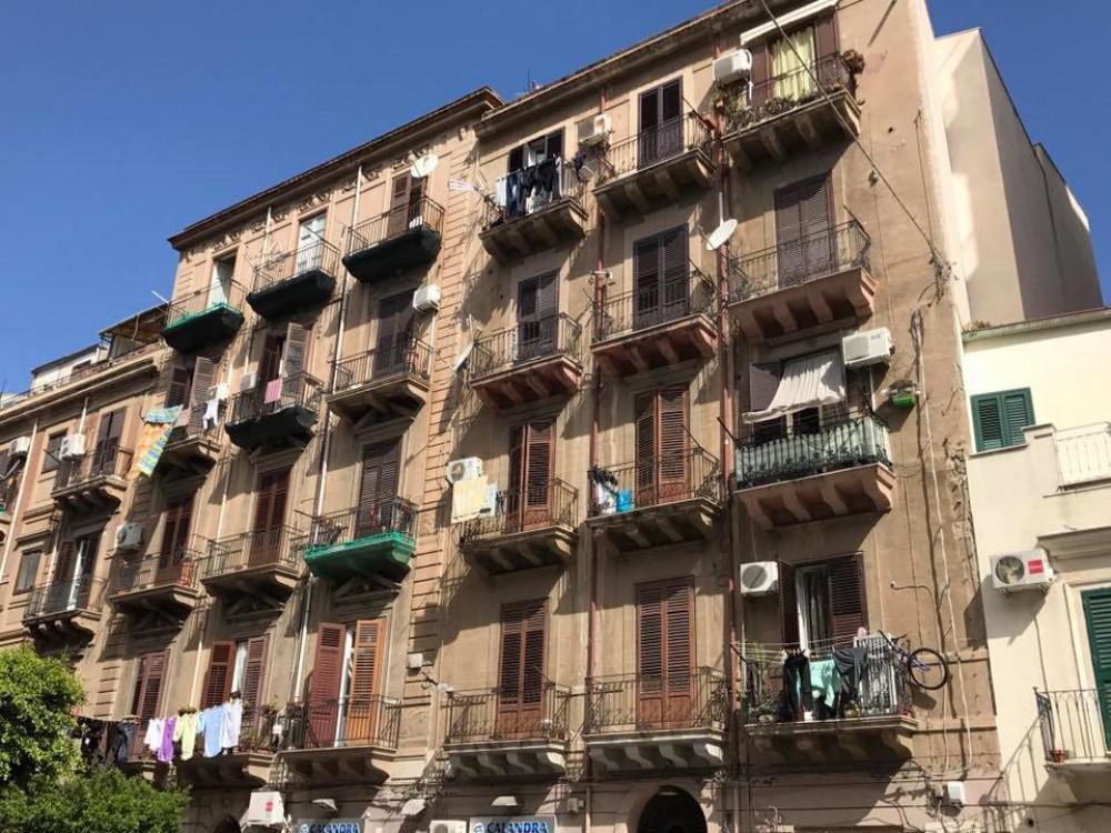 Subito It Vendita Ville A Palermo