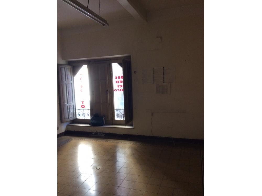 Appartamento in vendita in via roma 28 palermo centro for Appartamento centro storico palermo