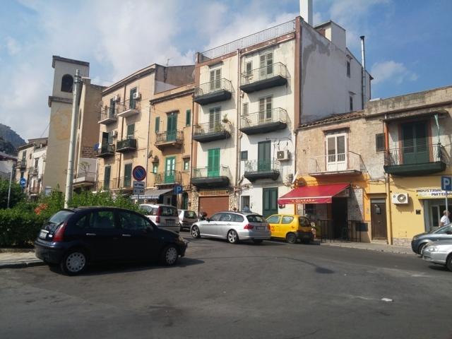Ville Da Ristrutturare In Vendita A Palermo