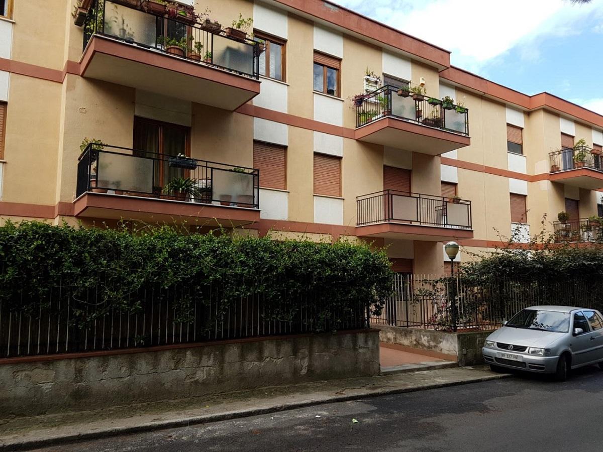 Appartamenti In Vendita Palermo Privati