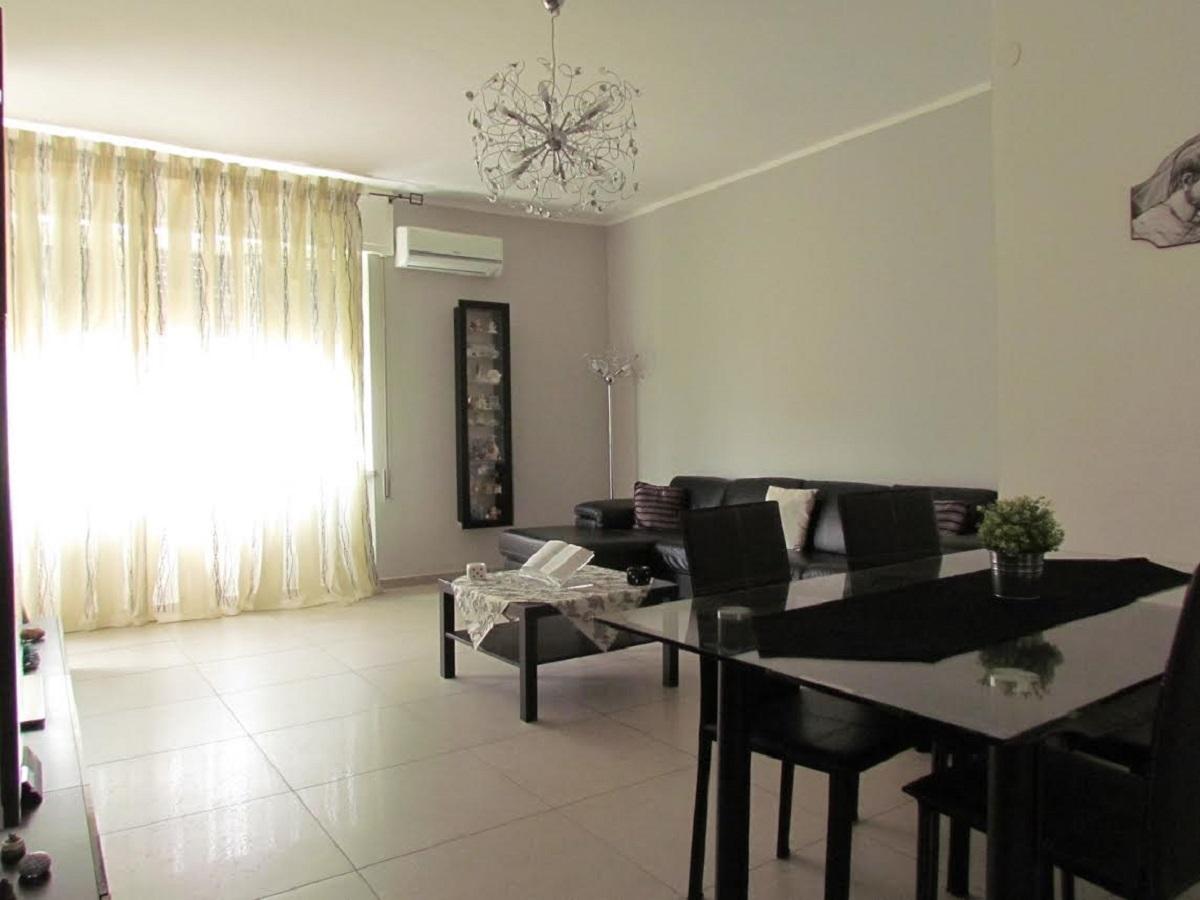 Appartamento in vendita in via polito 17 palermo zisa for Appartamenti in vendita a palermo