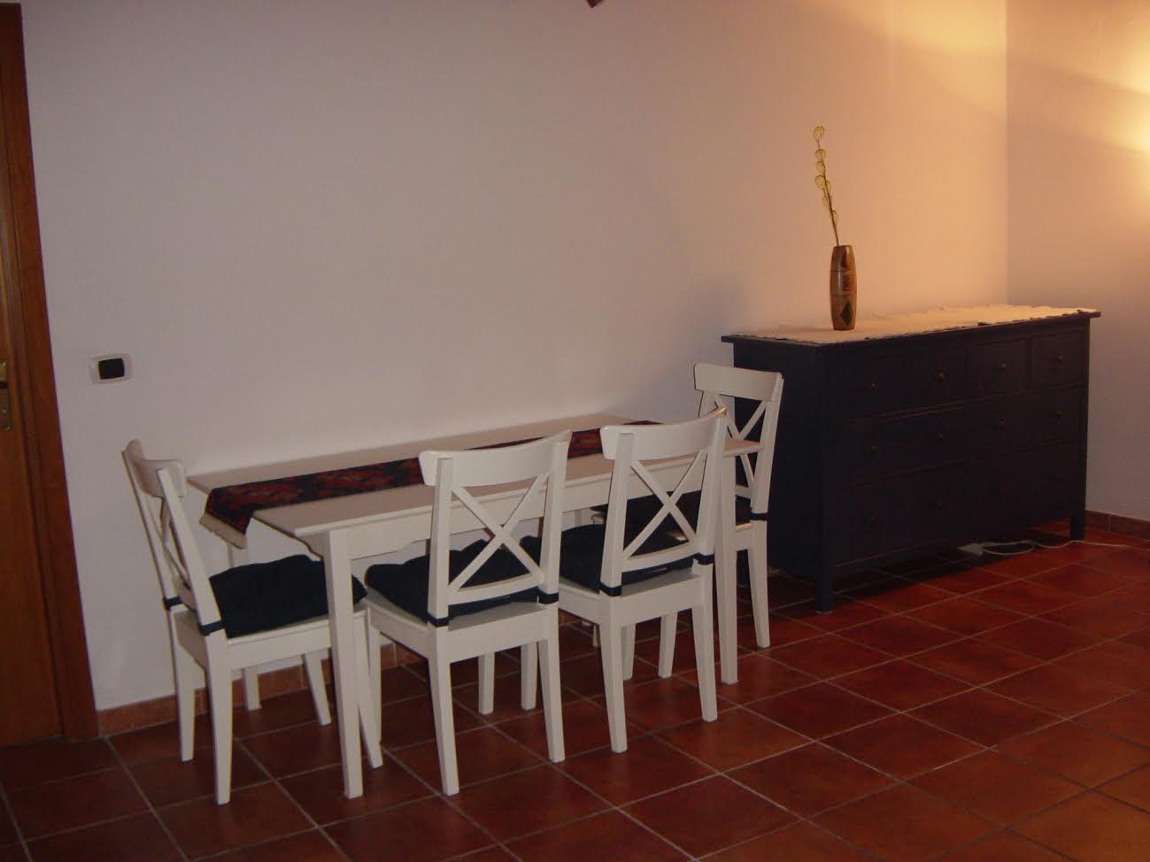 Appartamento in vendita in vicolo ges e maria a palazzo - Immobile classe g ...