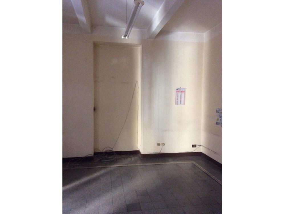 Appartamento in vendita in via roma 28 palermo centro for Vendita appartamenti centro storico roma