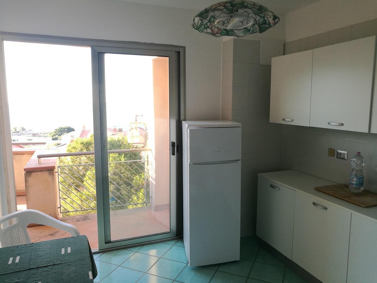 Casa vacanza in affitto in via margherito da brindisi 55 for Case in affitto a brindisi arredate