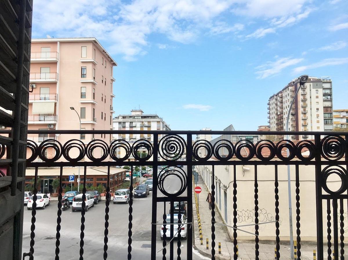 Appartamento Palagonia