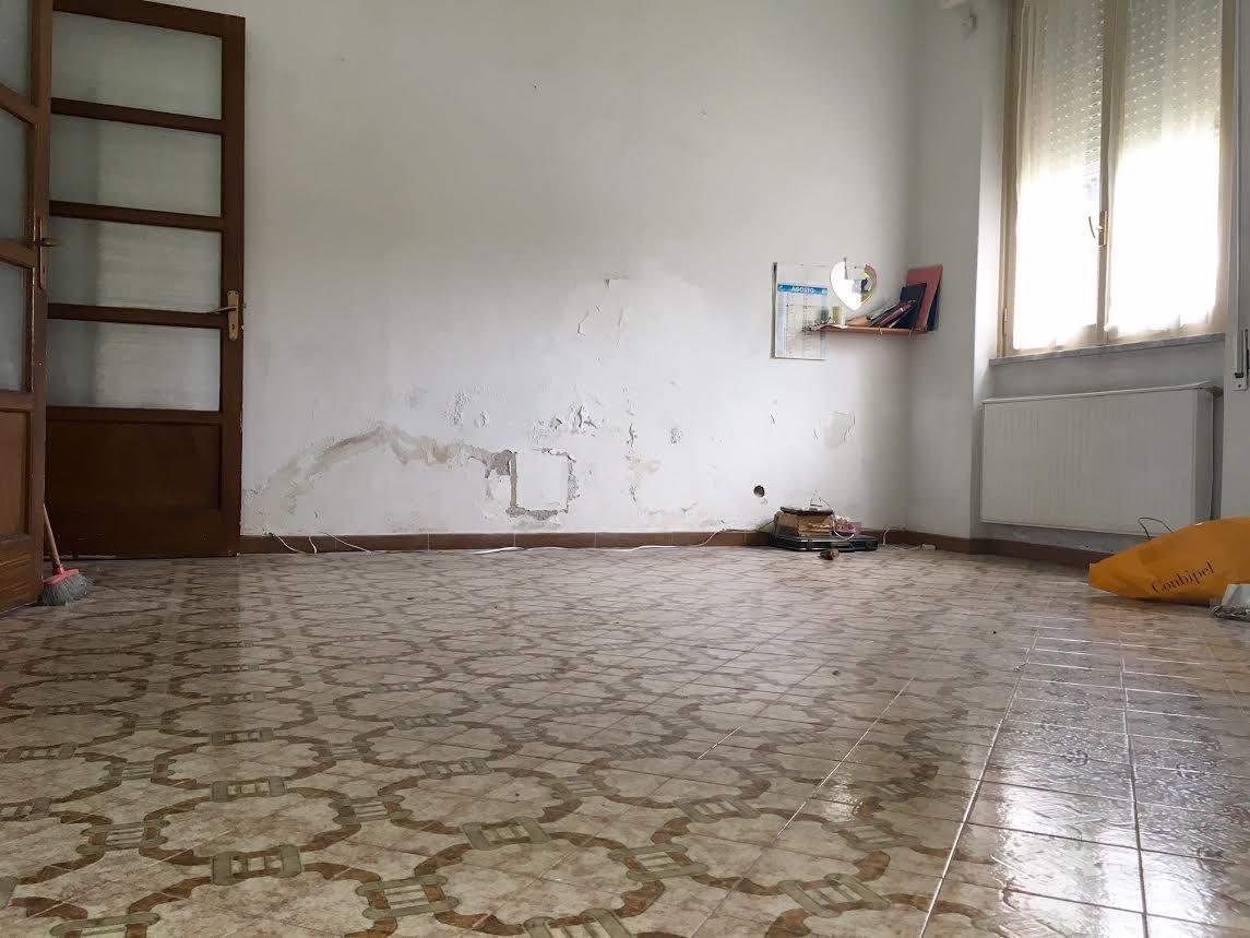 Subito Appartamenti Affitto Palermo