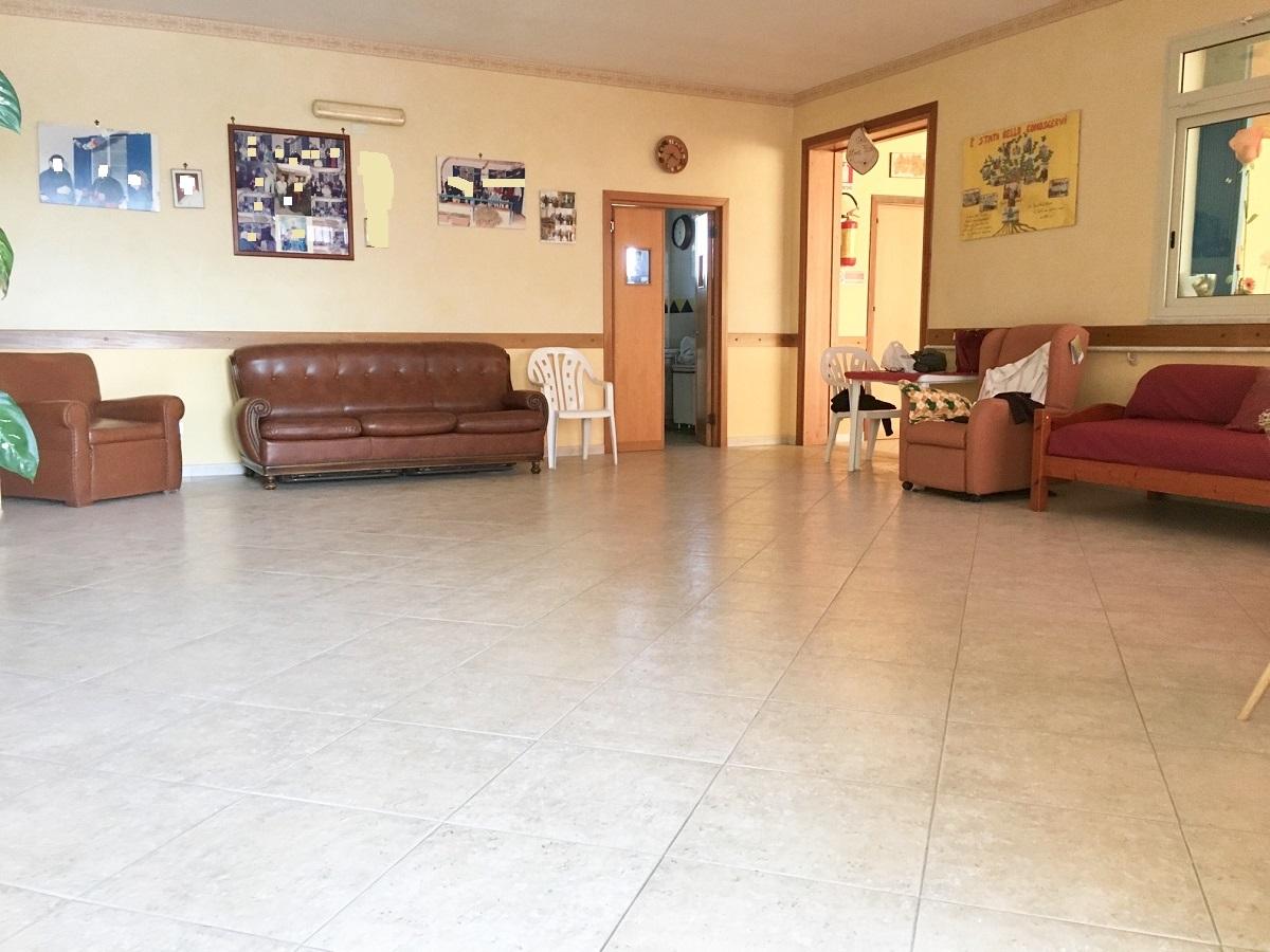 8  villa in affitto a misilmeri  alloggio  casa riposo  stanza  0