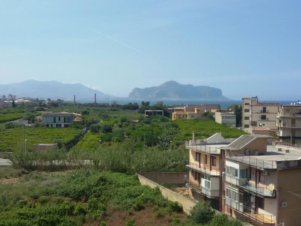 Vendita Appartamenti A Palermo