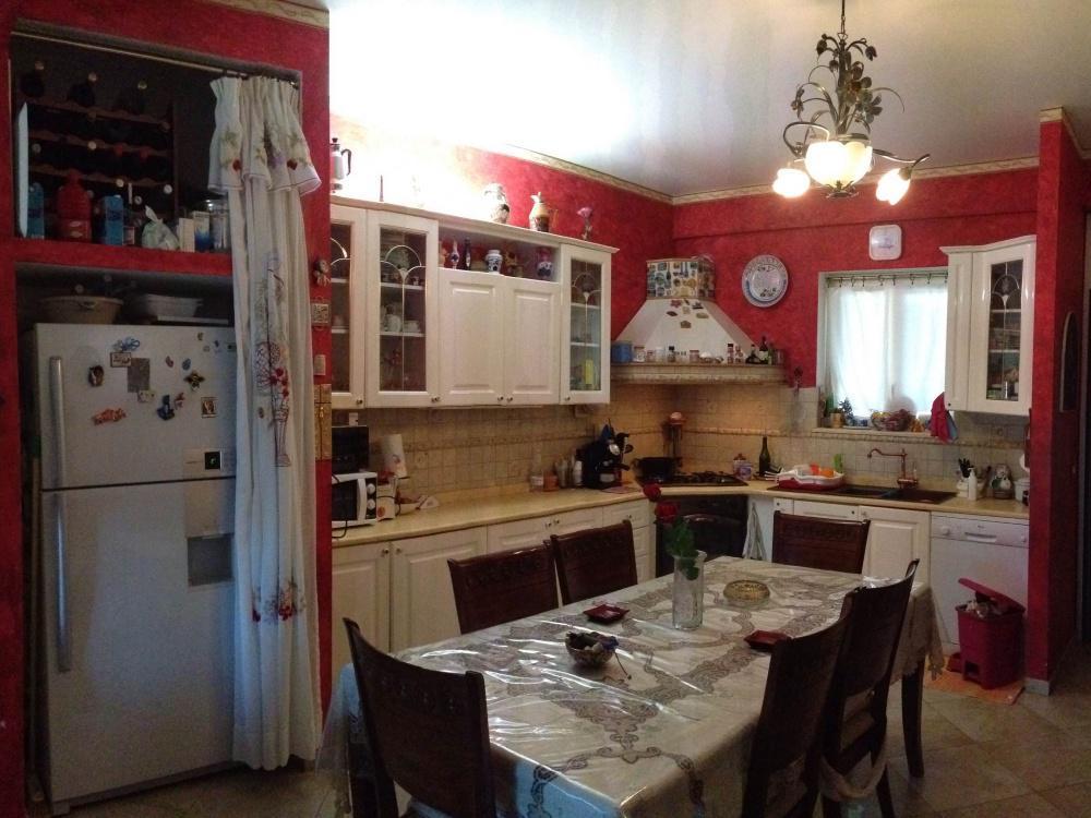 Appartamento in vendita in corso calatafimi 961 palermo - Immobile classe g ...