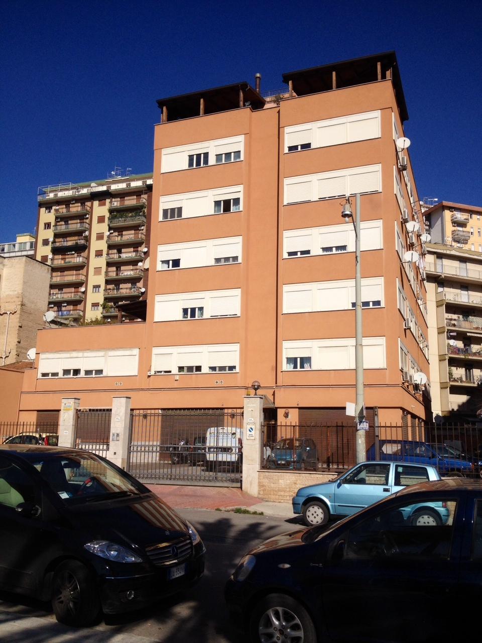 Palermo Affitti Appartamenti
