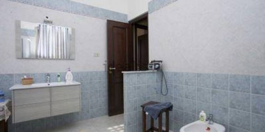 Appartamenti | Case | Ville | Attico in vendita e affitto a Palermo