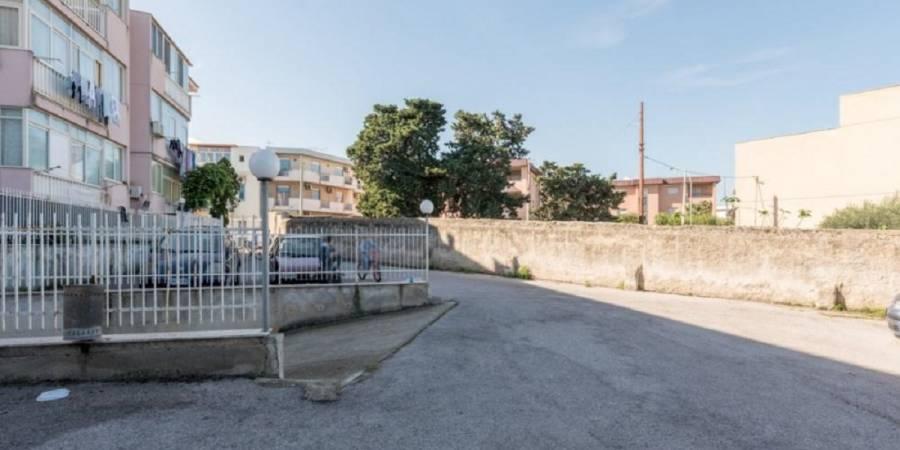 Vendita Ville A Palermo