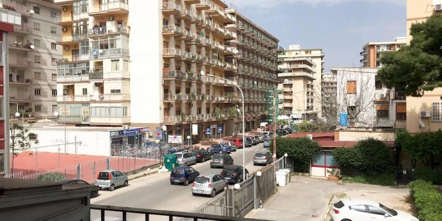Appartamenti E Ville In Vendita A Palermo