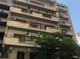 Libertà (Palermo) Vendita Appartamento