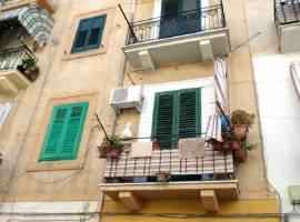 Università (Palermo) Vendita Appartamento