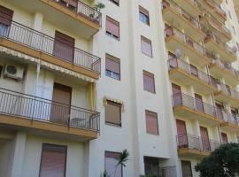 Orsa Minore (Palermo) Vendita Appartamento