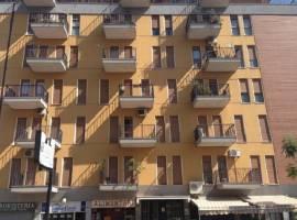 Principe di Paternò (Palermo) Vendita Appartamento
