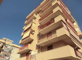 Messina Marine (Palermo) Vendita Appartamento