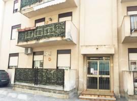 Ciaculli (Palermo) Vendita Appartamento