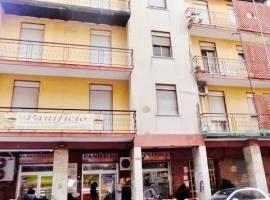 Calatafimi (Palermo) Vendita Appartamento