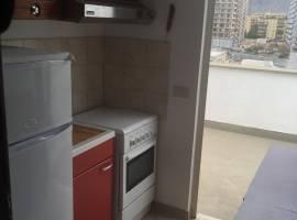Cruillas (Palermo) Vendita Appartamento