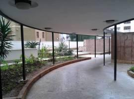 Restivo (Palermo) Vendita Appartamento