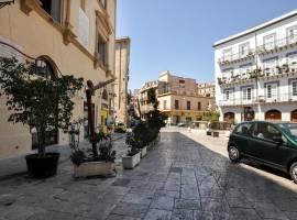 Centro Storico (Palermo) Vendita Appartamento