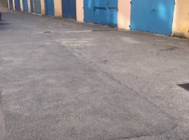 Palagonia (Palermo) Affitto Box/Garage