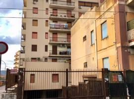 Giafar (Palermo) Affitto Box/Garage