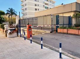 Paternò (Palermo) Vendita Box/Garage