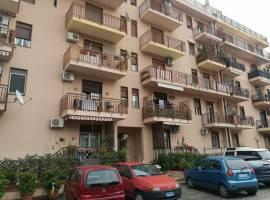 Pallavicino (Palermo) Affitto Appartamento