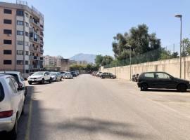 Montepellegrino (Palermo) Affitto Appartamento