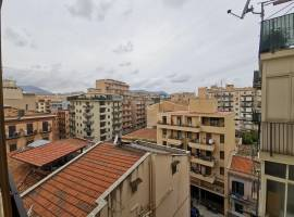 Sampolo (Palermo) Affitto Appartamento
