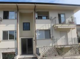 Da Vinci (Palermo) Affitto Appartamento