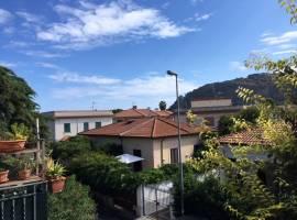 Mondello (Palermo) Affitto Appartamento