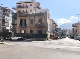 Palagonia (affitto) Affitto Appartamento