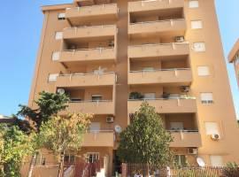 Tommaso Natale (Palermo) Affitto Appartamento