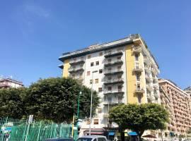 Don Orione (Palermo) Affitto Appartamento