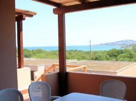 Costa Smeralda (Sardegna) Vendita Multiproprietà