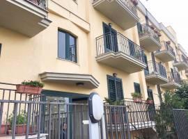 Bagheria (Palermo) Vendita Appartamento