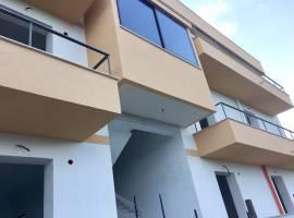 Capaci (Palermo) Vendita Appartamento